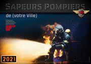 N°1 - Album photos Pompiers